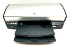 HP Deskjet 5940 Digital Photo Inkjet Printer Lightweight & Compact Fully Tested!
