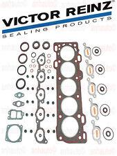 Victor Reinz Head Gasket   Volvo 850 C70  S70 V70 B5234 Turbo
