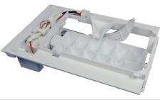 Lg Refrigerator Ice Maker Lfc21776St/Lfc25776St/Lfx 25973St/Lfx28979St/Lfc2577 6Sw