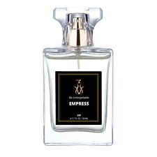 Aventus For Her Hand Made Quality Alternative 50ml EDP Spray Copycat Perfume