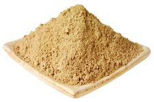 1 kg Aroma Malz Backmittel Backmalz Backhilfsmittel reines Malz