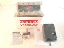 ANTRONIX 9-PORT VRA900/ACP VOIP RESIDENTIAL AMP SIGNAL AMPLIFIER 0dB