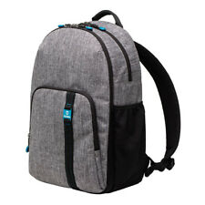 Tenba Skyline 13 Backpack - Grey New with Tags
