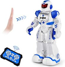Hoang 35482 RC Robots for Kids Toy 8