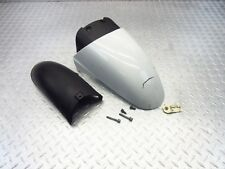 2004 02-05 BMW R1150RT 1150 FRONT FENDER WHEEL COVER COWL BODY