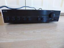 TOA Electronics A2120 100V linea 30W Professional Series Amplificatore PA AMPLIFICATORE pubblico