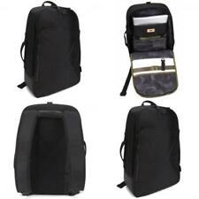 Targus T-1211 15.6in Laptop