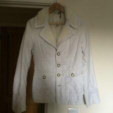 Diesel Women's Jacket Size L