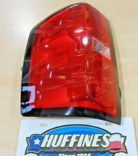 New OEM Rear Tail Lamp (LH) - 2014-2015 Chevrolet Silverado/GMC Sierra 23431875