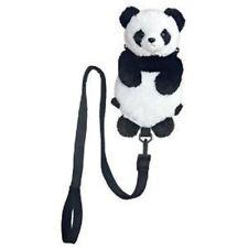 """12"""" Panda Plush Stuffed Animal Backpack"""