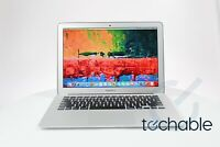 " Apple MacBook Air 13"" / 2015 / 1.6GHz i5 / 4GB / 512GB SSD / READ*"