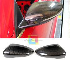 COVER ADESIVE SPECCHI VW PASSAT CC 2008+ SPECCHIETTI RETROVISORI IN CARBONIO