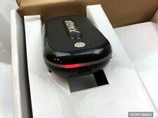 Nemerix NX3 GPS Empfänger Empfäner Reciever, 42 Satteliten, 159 dbm, Akku, NEUW.