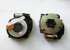 New Lens Focus Zoom Unit For Olympus FE170 FE180 FE210 FE220 X775 Camera No CCD