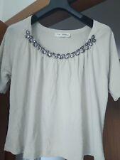 c99a8bc7bb Maglie e camicie da donna Blusa taglia XXL | Acquisti Online su eBay