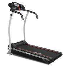 Everfit Treadmills