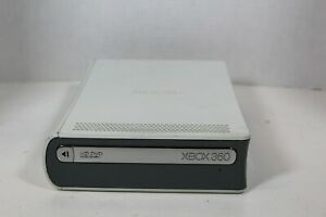 Official Microsoft Xbox 360 HD DVD Player AS-IS (Parts or Repair) w/ HD-DVD