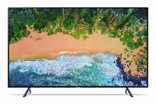 Samsung UE55NU7179 55 Zoll 4K UHD LED LCD Smart Fernseher