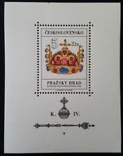 Royalty European Stamps