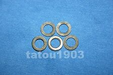SMLE, LEE ENFIELD   No1 Mk III  INNER BAND SCREW WASHERS