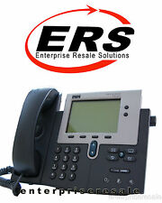 Cisco 7940 IP Phone CP-7940G Refurbished