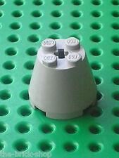 LEGO star wars MdStone cone ref 6233 / set 10214 7660 10188 4995