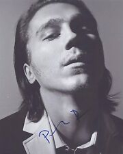 Paul Dano Signed Autographed 8x10 Photo Love & Mercy 12 Years A Slave COA VD