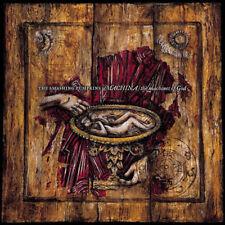 The Smashing Pumpkins – Machina / The Machines Of God