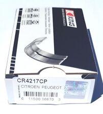 Citroen-Peugeot 1.9 ECS (XUD9SD), RDZ (XU10MZ) Big End Bearings CR4217CP STD