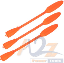 LaserLine Replacement Darts [3 Pack]