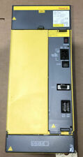 FANUC A06B-6110-H026 POWER SUPPLY MODULE