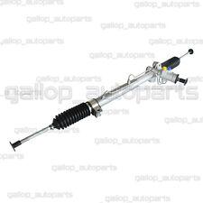 For Holden Commodore VTII VX VY 6/1999-2004 V6 V8 Power Steering Rack Brand NEW!