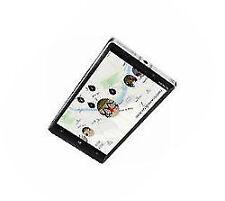 Nokia  Lumia 930 - 32GB - Grün (Ohne Simlock) Smartphone Neuware