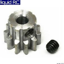 Robinson Racing 1710 Hardened 32P Absolute Pinion 10T