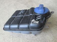 Ausgleichsbehälter Behälter VW Phaeton Kühlwasserbehälter 3D0121407B