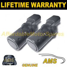 2X FOR LAND ROVER RANGE SPORT DISCOVERY PDC PARKING REVERSE SENSOR 2PS0303S