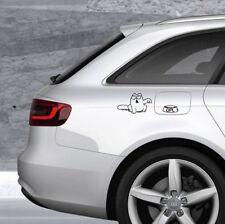 stickers simon's cat GPL gatto adesivo adesivi tappo gatti cartoon gattini a0066
