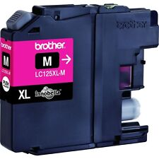Cyan Printer Ink Cartridges for Brother