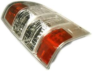 Ford Ranger RH Tail Light Lamp Suit PK 2009-2011 Style Side Ute Models *New*