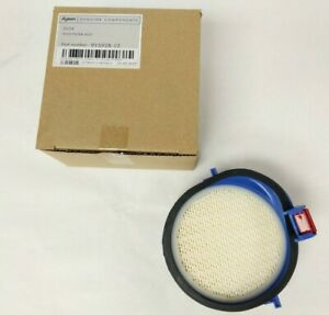 Genuine Dyson 915928-12 ~ DC24 Vacuum Cleaner Hepa Exhaust Post Filter Assembly