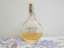 vintage Caron Parfum Sacre  1.7 oz eau de parfum spray