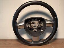 Ford Focus Mk2 2009 3 Spoke Steering Wheel 4M513600EL3ZHE Free Delivery!!! #2