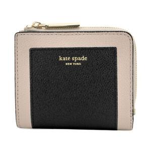 Kate Spade Fold Wallet Pwru7160 106 Margaux Small Bifold _49544