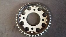 NOS Honda CB650 Rear Sprocket 38T 11-27