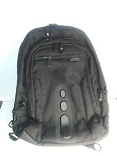 Targus Spruce EcoSmart Notebook Laptop Backpack TBB013US