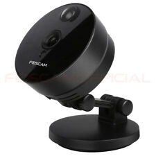 Foscam Refurbished C1 1.0MP 720P HD Wireless Wired Home Security IP Cameras