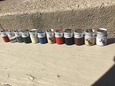 Detailing Enamel Paint Set 10Bottles TESTORS/ RUSTOLIUM HOBBY PAINT KIT NEW!
