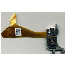 RAE3370 RAE-3370 Laser - Brand New Spare Part