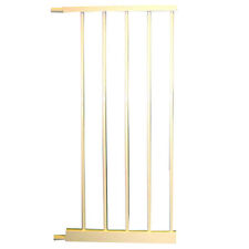 5 Bar Extension for the Bettacare Pet Child Safety Gate