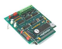 USED OPTO 22 001828G BRAIN CONTROL BOARD